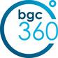 BGC-360 Logo Color 4